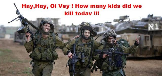 [killing+kids.jpg]